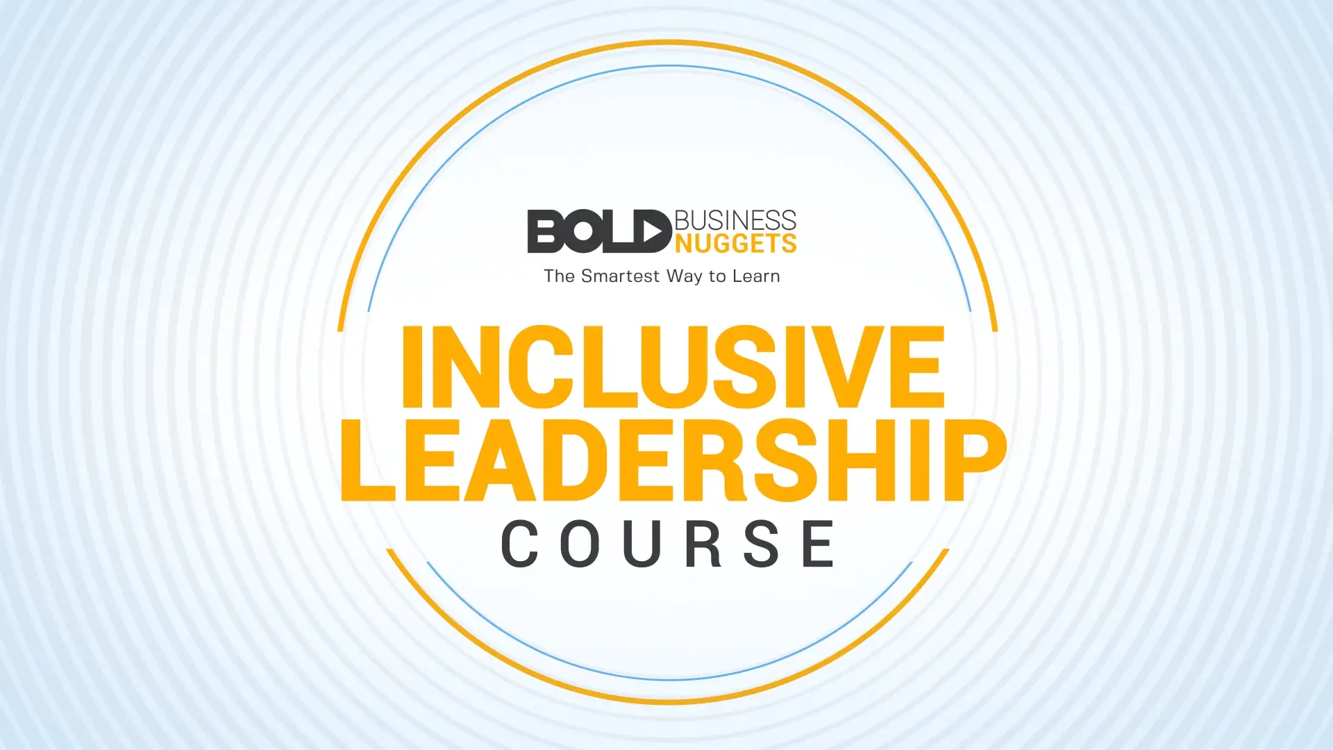 inclusive-leadership-video-overlay.png
